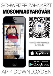 Schweizer_Movar_App_Bon.002