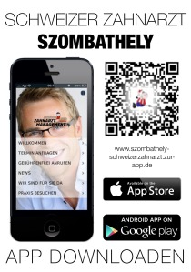 Schweizer_Szhely_App_Bon.002