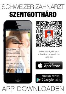 Schweizer_Sztgh_App_Bon.002
